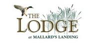Lodge at Mallards Landing