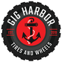 Gig Harbor Tires and Wheels