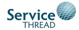 Service Thread Manufacturing Co.