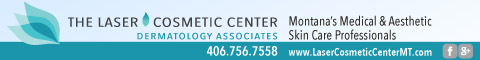 Dermatology Associates & Laser Cosmetic Center