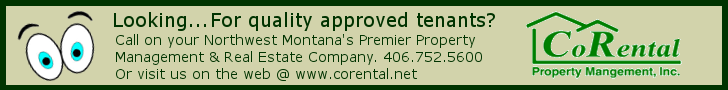 Corental Property Management Inc