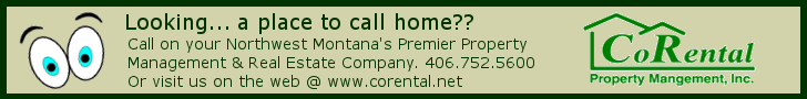 Corental Property Management Inc