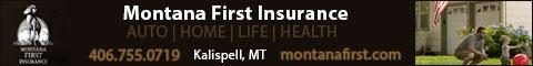 Montana First Insurance Inc