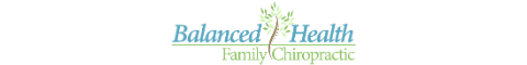 Balanced Health Family Chiropractic