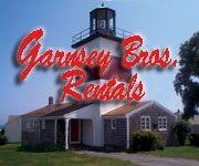 Garnsey Bros. Rentals