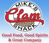 Mike's Clam Shack