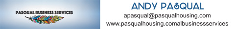 Pasqual Business Services