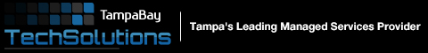 Tampa Bay Tech Solutions, LLC