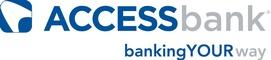 ACCESSbank