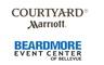 Beardmore Event Center Courtyard Marriott Bellevue