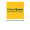 Edward Jones - Financial Advisor: Brent Connelly