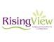 Rising View A Bellevue Offutt Community