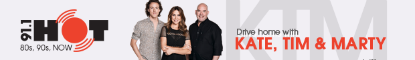 Grant Broadcasters Pty Ltd (Hot 91.1 / Zinc 96.1)