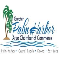 Greater Palm Harbor Area Chamber of Commerce