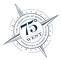 75 Degrees West - Digital Marketing