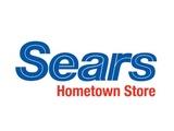 Sears Hometown of Park Falls
