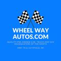 Wheel Way