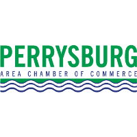 April 2021 Member Luncheon Networking Apr 21 2021 Perrysburg Area Chamber Of Commerce Oh