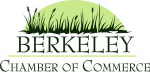 Berkeley County Chamber of Commerce