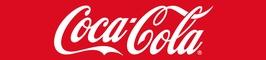 Coca-Cola (Thailand) Limited