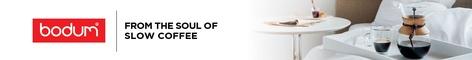 Minor International Public Co., Ltd. (MINT)