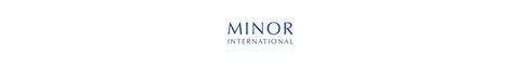 Minor International Public Co., Ltd (MINT)