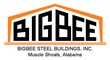 Bigbee Steel Buildings, Inc.