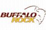 Buffalo Rock-Pepsi Cola