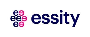 Essity Professional Hygiene North America, LLC