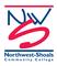 Northwest-Shoals Community College