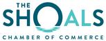 Shoals Chamber of Commerce