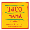 Taco Mama