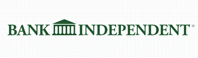 Bank Independent