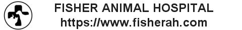 Fisher Animal Hospital