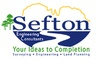 Sefton Engineering Consultants