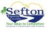 Sefton Engineering Consultants