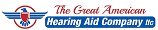 The Great American Hearing Aid Company LLC