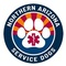 Northern Arizona Service Dogs