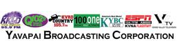 Yavapai Broadcasting