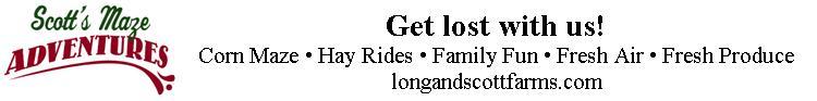Long and Scott Farms, Inc.