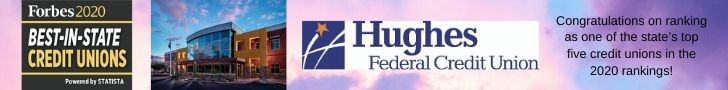 Hughes Federal Credit Union - Vail