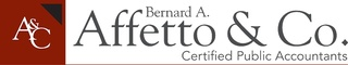 Bernard A. Affetto & Co