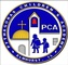 Pythagoras Children's Academy of The Greek Orthodox Church of St. Demetrios