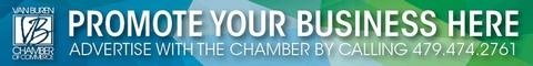 Van Buren Chamber of Commerce