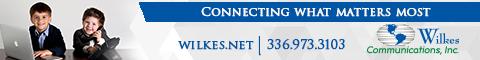 Wilkes Communications, Inc.