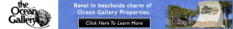 Ocean Gallery Properties, Inc.
