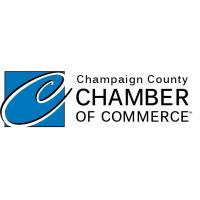 Champaign County Chamber of Commerce - IL