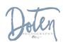 DOTEN PHOTOGRAPHY