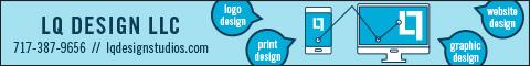 LQ Design LLC