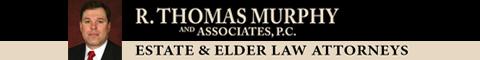 R. Thomas Murphy & Associates, P.C.